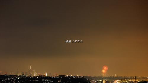 20140721_1.jpg